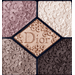 Dior 5 Couleurs Eyeshadow Palette #776 PRECIOUS EMBROIDERY
