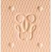 Guerlain Les Voilettes Translucent Compact Powder #02 Clair