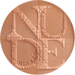 Dior Diorskin Mineral Nude Bronze #003 Soft Sundown