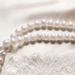 Durance Home Perfume эссенция ароматическая для дома 100 мл Silky Pearl