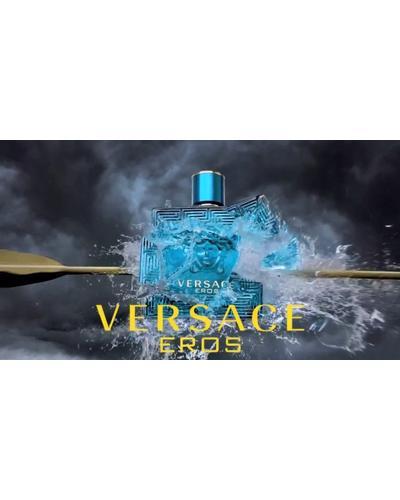 Versace Eros. Фото 3