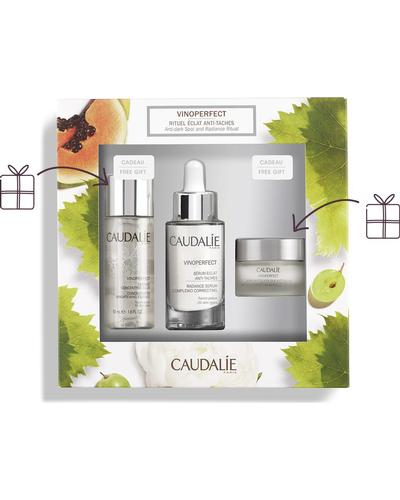 Caudalie Набор Vinoperfect Serum. Фото 3