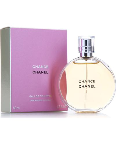 CHANEL Chance. Фото 6