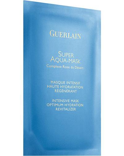 Guerlain Super Aqua-Mask Intensive Mask