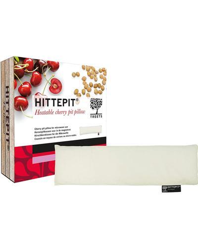 Treets Traditions Зігріваюча подушка з вишневими кісточками Hittepit Heatable Cherry Pit Pillow