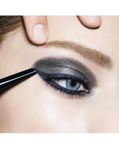 Dior Профессиональные стойкие тени для создания невероятных эффектов Diorshow Mono. Фото 3