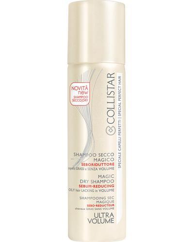 Collistar Magic Dry Shampoo