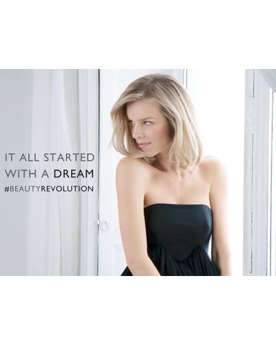 Dior Capture Totale Dream Skin. Фото 5