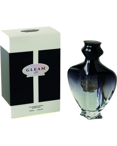 Geparlys Gleam