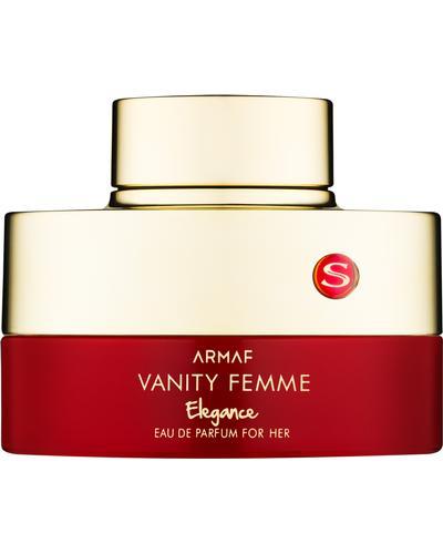 Armaf Vanity Femme Elegance