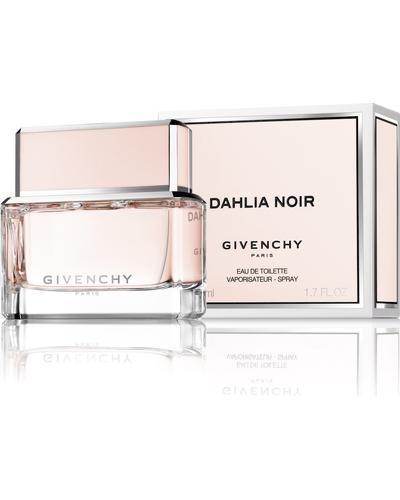 Givenchy Dahlia Noir Eau de Toilette. Фото 3