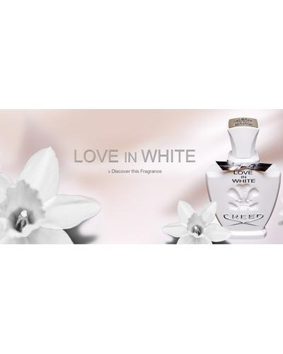 Creed Love in White. Фото 2