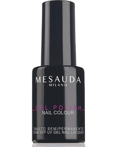 MESAUDA Gel Polish Nail Colour Mini. Фото 6