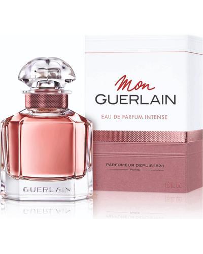 Guerlain Mon Guerlain Intense. Фото 4