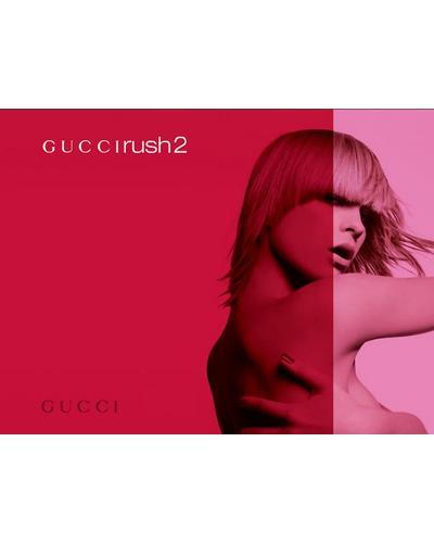 Gucci Rush 2. Фото 1