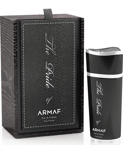 Armaf The Pride Pour Homme
