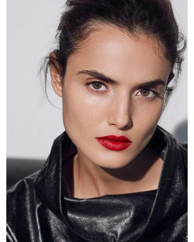 Givenchy Le Rouge. Фото 4