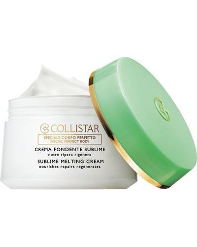 Collistar Sublime Melting Cream