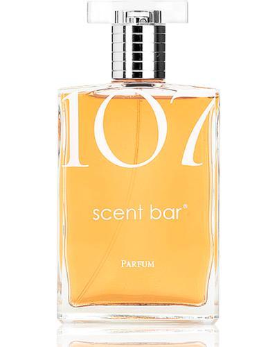 scent bar 107