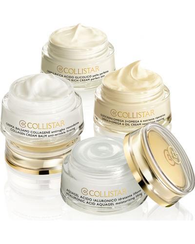 Collistar Collagen Cream Balm. Фото 1