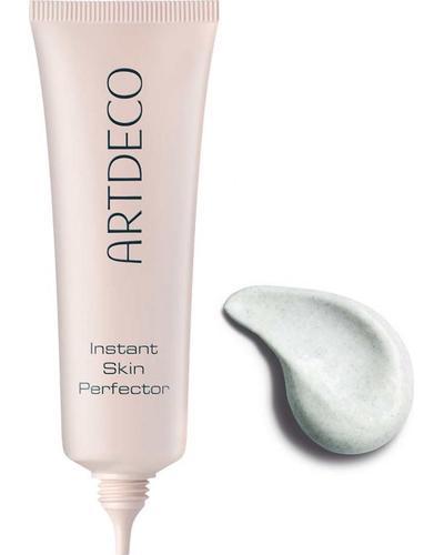 Artdeco Instant Skin Perfector. Фото 4