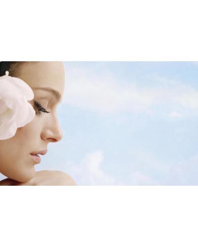 Dior Diorskin Nude Air Powder. Фото 2