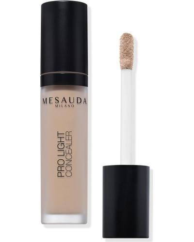 MESAUDA Pro Light Concealer