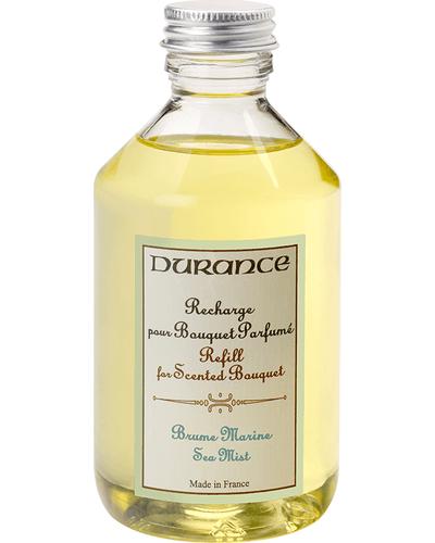 Durance Эссенция для аромадиффузора Refill for Scented Bouquet. Фото 2