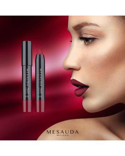 MESAUDA Подарочный набор Lipspectacular Kit. Фото 2