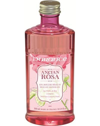 Durance Delicate Shower Gel