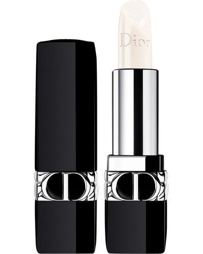 Dior Универсальный бальзам для губ Rouge Dior Universal Lip Balm