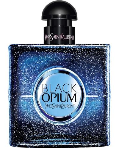 Yves Saint Laurent Black Opium Eau De Parfum Intense
