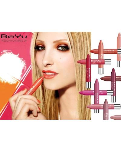 BeYu Color Touch Lip Biggie. Фото 1