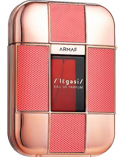 Armaf Legesi Eau De Parfum главное фото
