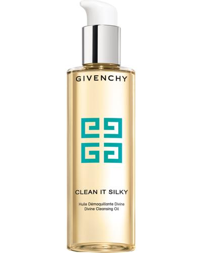 Givenchy Clean It Silky