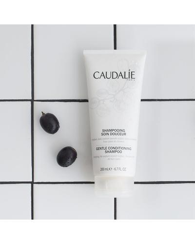 Caudalie Gentle Conditioning Shampoo фото 1