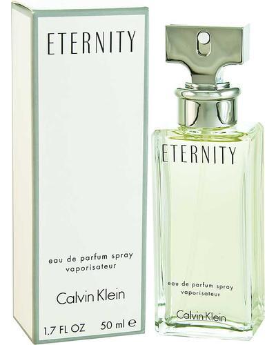 Calvin Klein Eternity. Фото 6