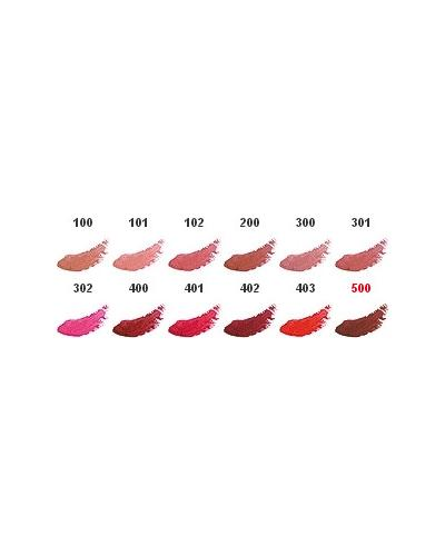 Pupa Pupa Volume Lipsticks. Фото 5
