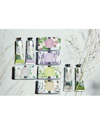 Durance Мыло парфюмированное Scented Soap. Фото 1