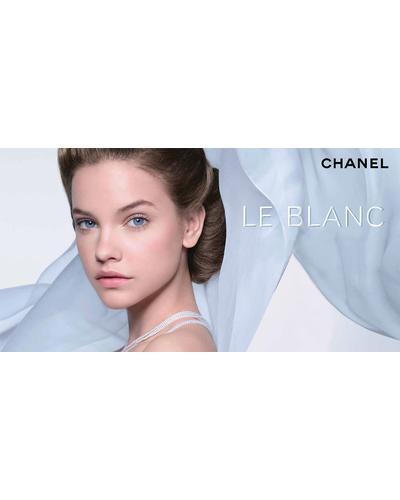 CHANEL Le Blanc Serum. Фото 1
