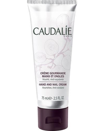 Caudalie Hand and Nail Cream главное фото