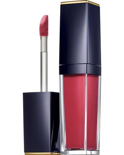 Estee Lauder Жидкая губная помада Pure Color Envy Paint-On Liquid Lipcolor