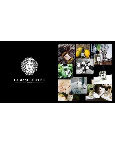 La Manufacture Reve Ottoman. Фото 5