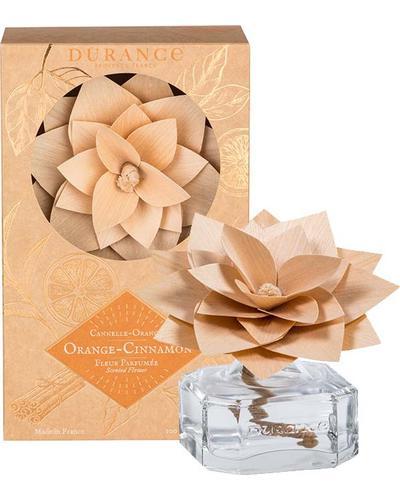 Durance Рождественский парфюмированный набор Fleur Parfumee