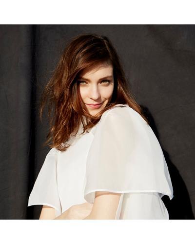 Givenchy Le Prisme Visage. Фото 2