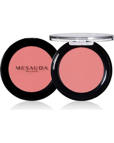 MESAUDA Blush On Compact