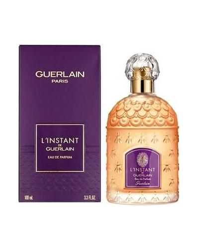 Guerlain L'Instant de Guerlain Eau de Parfum. Фото 1