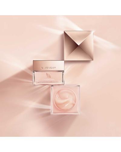 Givenchy L`Intemporel Skincare Set. Фото 1