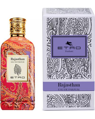 Etro Rajasthan