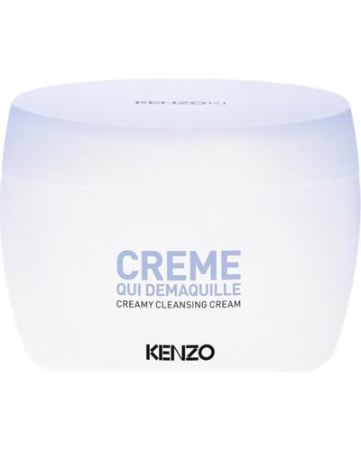 KenzoKi Creamy Cleansing Cream
